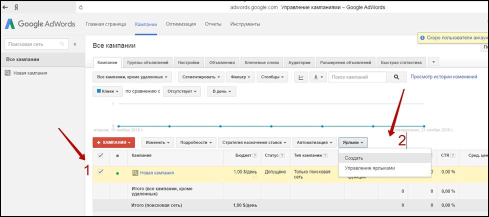 Кросс минусация в google adwords курсовая работа на тему реклама фармацевтических товаров